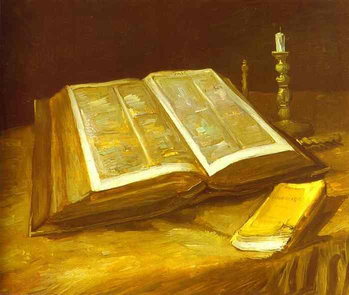 biblia_abierta