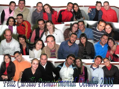 feliz_cursillo_novios_oct_2008