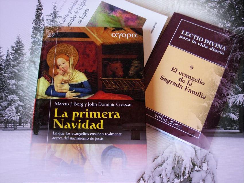 libros-evd