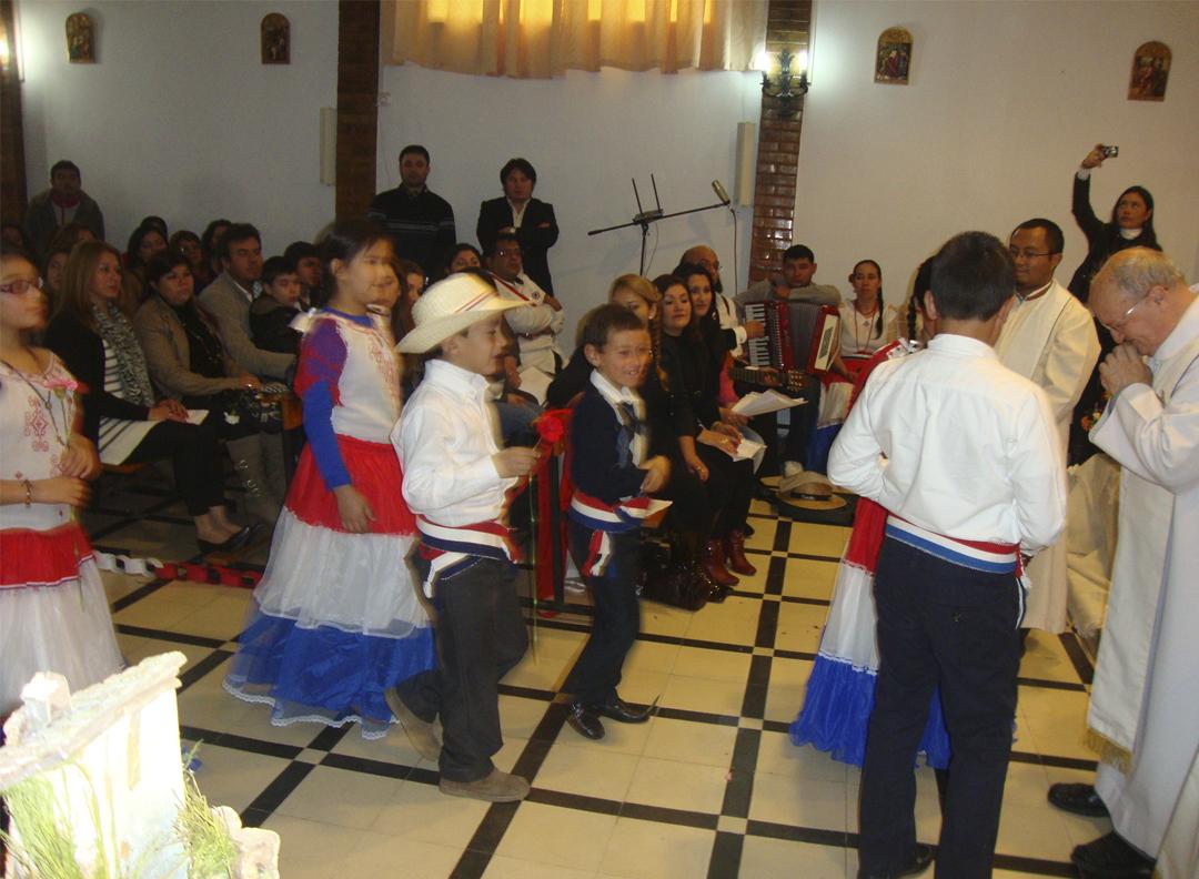 paraguay_2